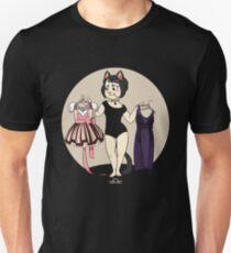 Ichigo Libra T-Shirt