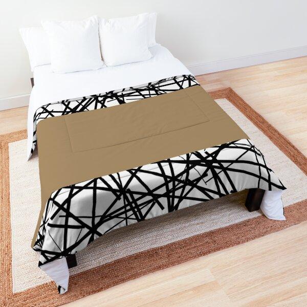 kava Comforter