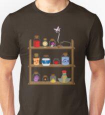 zelda's bottles T-Shirt