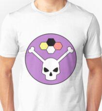Bonehead T-Shirt