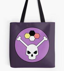 Dummkopf Tote Bag
