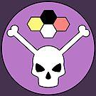Bonehead by ultimatesongbir