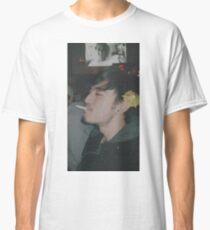 Joji - Smoking Classic T-Shirt