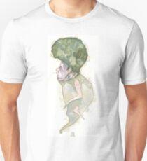 Man of earth T-Shirt