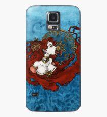 Melisandre of Asshai Case/Skin for Samsung Galaxy