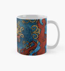 Melisandre of Asshai Mug