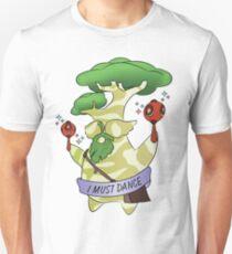 Hestu! T-Shirt