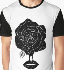 Deeper Underneath Graphic T-Shirt