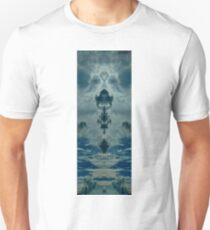 Being of light - being of darkness T-Shirt