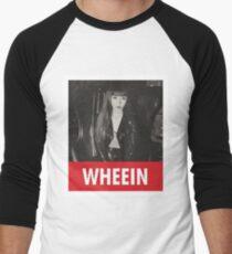 MAMAMOO - Wheein T-Shirt