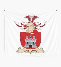 Landau Wall Tapestry