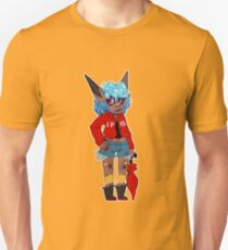 lup taaco T-Shirt