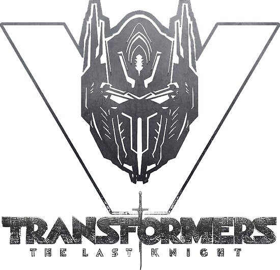 the last knight Transformers by jeanedescoteaux