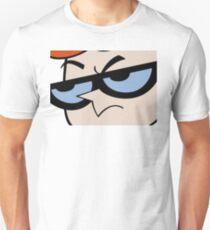 Dexter's Laboratory , Dexter T-Shirt