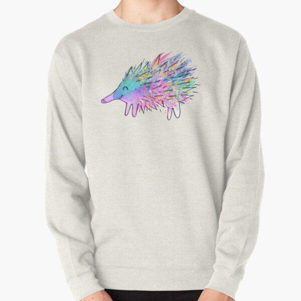 Echidna - Echid You Not Pullover Sweatshirt