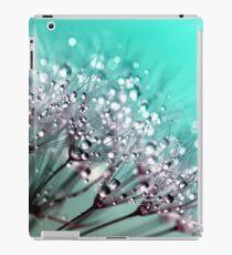 Dew iPad Case/Skin