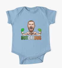 notorious Kids Clothes