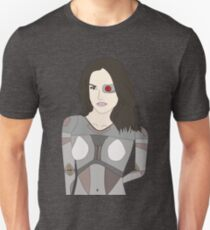 Android 1 T-Shirt