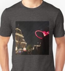 Wishes Come True T-Shirt