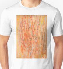 """Choc Chip"" by Margo Humphries Unisex T-Shirt"