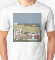 199 Dirty billboard T-Shirt