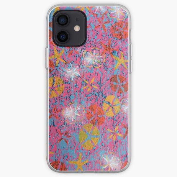 Sand Dollars 1 iPhone Soft Case