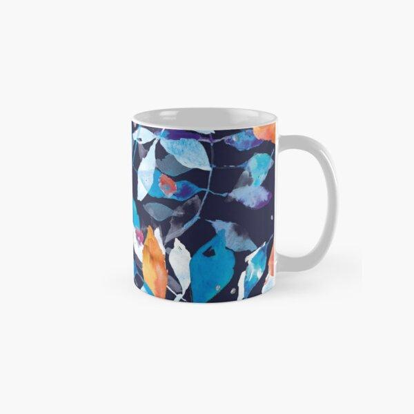 KKO Classic Mug