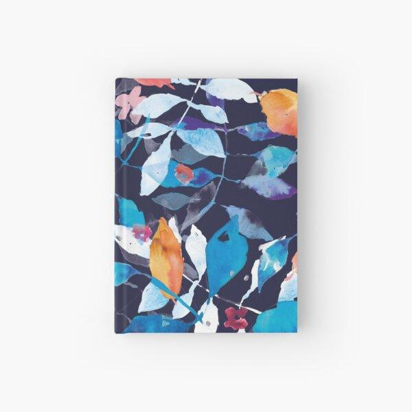 KKO Cuaderno de tapa dura
