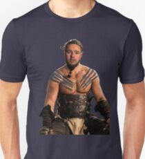 Khal Pilkington T-Shirt