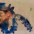 Bobby Womack by Gavin  Bake