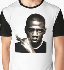 jay z moonlight Graphic T-Shirt