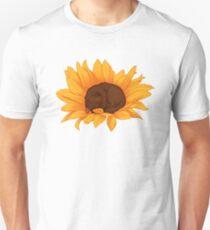 Sunmeower T-Shirt