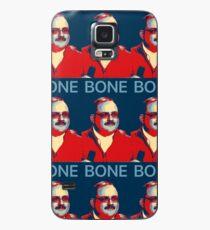 Ken Bone Case Approved  Case/Skin for Samsung Galaxy