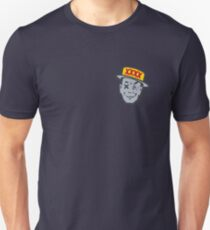 Mr Four XXXX T-Shirt
