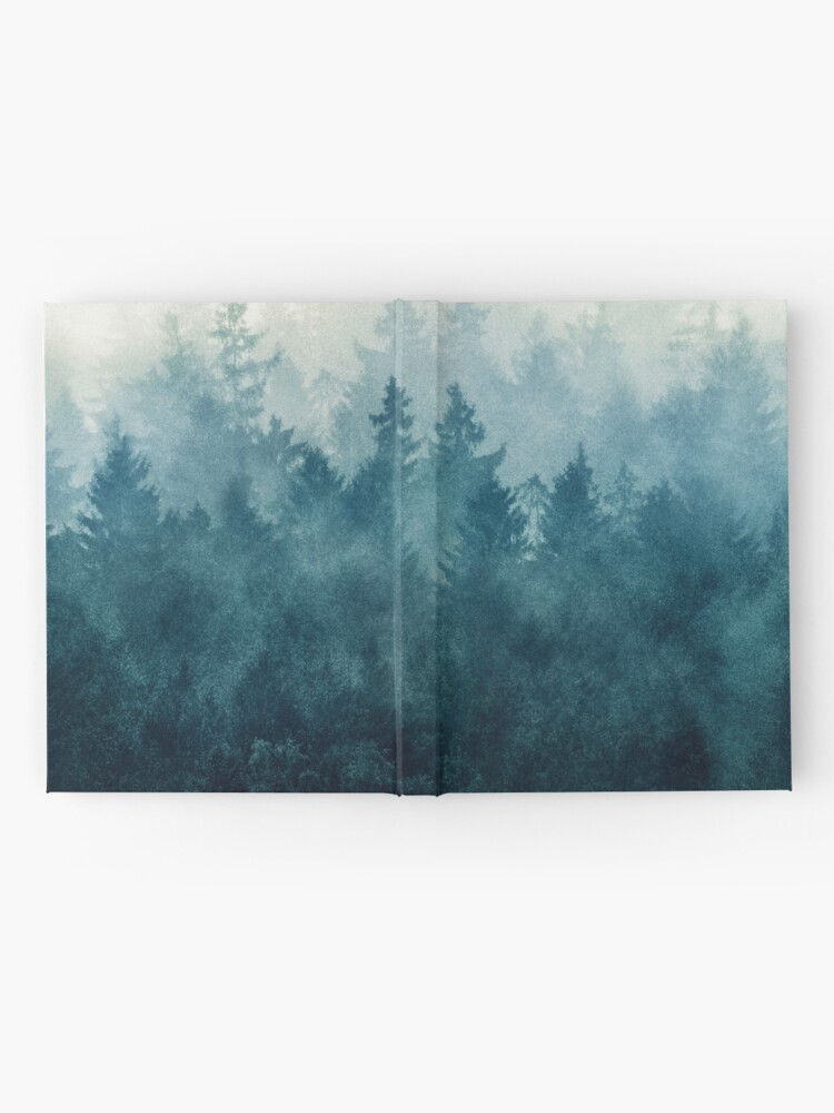 Alternate view of The Heart Of My Heart // So Far From Home Edit Hardcover Journal