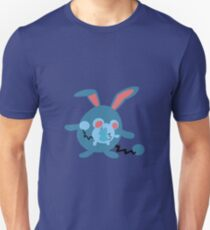 The Water Mouse T-Shirt