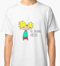 comic Classic T-Shirt