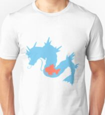 The Sea Dragon T-Shirt