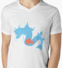 The Sea Dragon T-Shirt