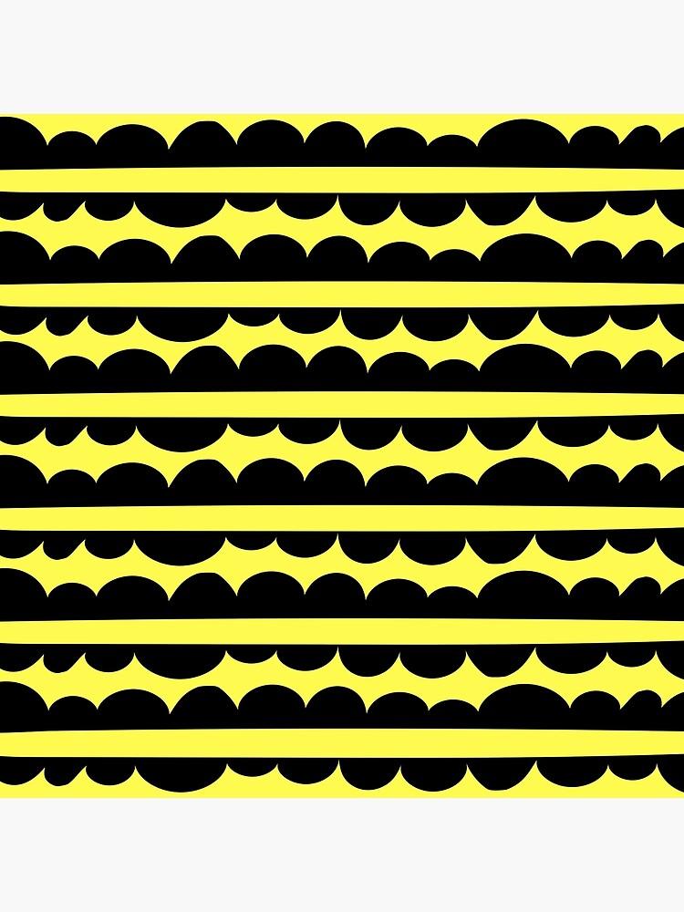 Mordidas Bee by caligrafica