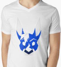 Pocari Roo T-Shirt