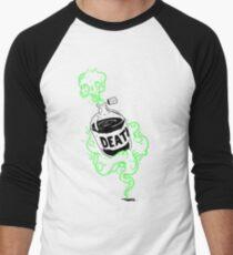 Poison death T-Shirt