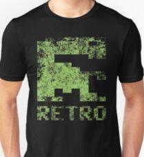 E.T. Retro T-Shirt