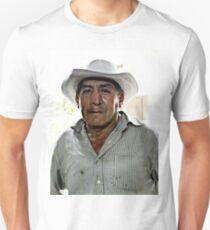 Ecuador's Anthony Quinn T-Shirt
