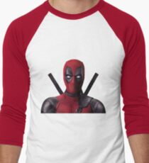 deadpool!! T-Shirt