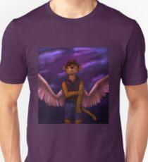 Cosmogony T-Shirt