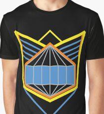Sufjan Stevens - Age of Adz Graphic T-Shirt