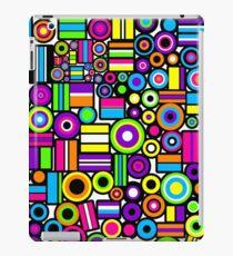 Licorice Allsorts I [iPad / Phone cases / Prints / Clothing / Decor] iPad Case/Skin