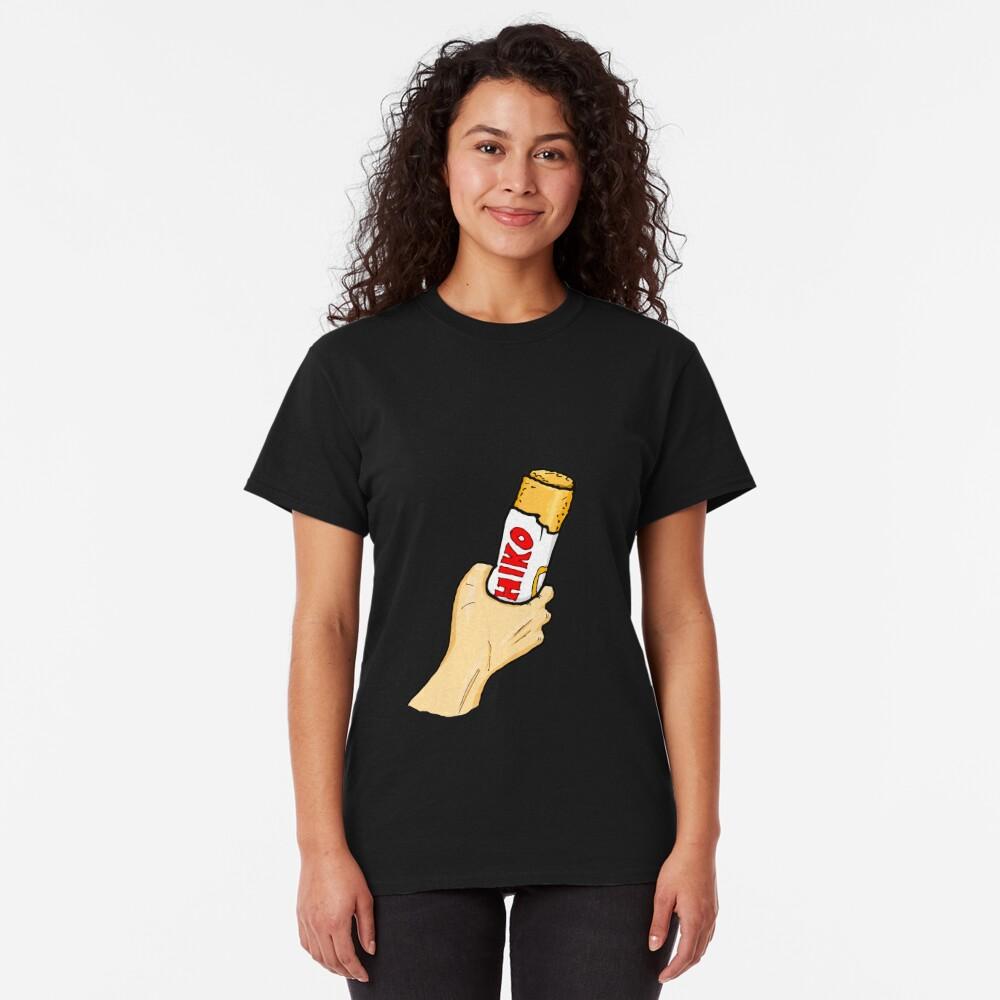 Chiko Roll Classic T-Shirt