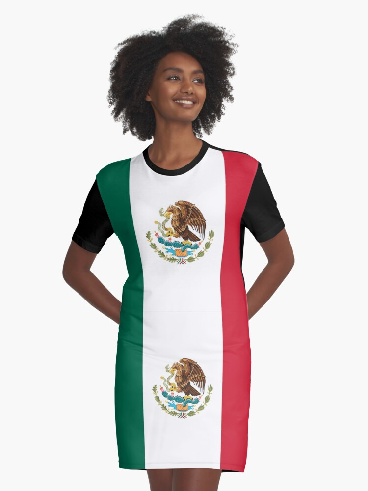 MEXICO, MEXICAN, Mexican Flag, FULL COVER, Flag of Mexico, Bandera ...